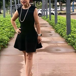 H&M Dress 👗